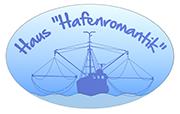 Hafenromantik Neuharlingersiel